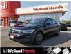 2020 Volkswagen Jetta Comfortline (Stk: U7031) in Welland - Image 1 of 27