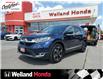 2019 Honda CR-V Touring (Stk: U21253) in Welland - Image 1 of 31