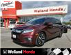 2020 Honda Odyssey Touring (Stk: U21303A) in Welland - Image 1 of 34