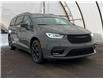 2021 Chrysler Pacifica Hybrid Touring L Plus (Stk: 210194) in Ottawa - Image 1 of 35