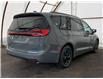 2021 Chrysler Pacifica Hybrid Touring L Plus (Stk: 210194) in Ottawa - Image 9 of 35