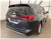 2021 Chrysler Pacifica Hybrid Limited (Stk: 210104) in Ottawa - Image 12 of 37