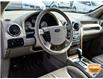 2007 Ford Freestyle Limited (Stk: 20C294AA) in Tillsonburg - Image 14 of 28