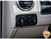 2007 Ford Freestyle Limited (Stk: 20C294AA) in Tillsonburg - Image 15 of 28