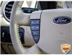 2007 Ford Freestyle Limited (Stk: 20C294AA) in Tillsonburg - Image 23 of 28