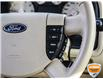 2007 Ford Freestyle Limited (Stk: 20C294AA) in Tillsonburg - Image 25 of 28