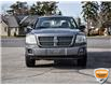 2008 Dodge Dakota SXT (Stk: 21C127AZA) in Tillsonburg - Image 4 of 23
