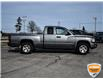 2008 Dodge Dakota SXT (Stk: 21C127AZA) in Tillsonburg - Image 5 of 23