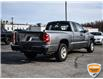 2008 Dodge Dakota SXT (Stk: 21C127AZA) in Tillsonburg - Image 7 of 23