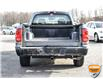 2008 Dodge Dakota SXT (Stk: 21C127AZA) in Tillsonburg - Image 8 of 23