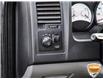 2008 Dodge Dakota SXT (Stk: 21C127AZAZ) in Tillsonburg - Image 21 of 23