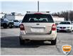 2007 Ford Freestyle Limited (Stk: 20C294AAZ) in Tillsonburg - Image 9 of 28