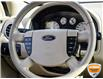 2007 Ford Freestyle Limited (Stk: 20C294AAZ) in Tillsonburg - Image 24 of 28