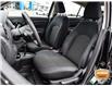 2012 Nissan Versa  (Stk: 21B138AZ) in Tillsonburg - Image 15 of 24