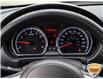 2012 Nissan Versa  (Stk: 21B138AZ) in Tillsonburg - Image 19 of 24