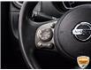 2012 Nissan Versa  Black