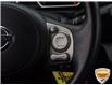 2012 Nissan Versa  (Stk: 21B138AZ) in Tillsonburg - Image 22 of 24
