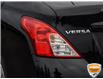 2012 Nissan Versa  (Stk: 21B138AZ) in Tillsonburg - Image 10 of 24