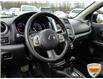 2012 Nissan Versa  (Stk: 21B138AZ) in Tillsonburg - Image 13 of 24