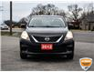2012 Nissan Versa  (Stk: 21B138AZ) in Tillsonburg - Image 5 of 24