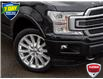 2019 Ford F-150 Limited (Stk: 3973) in Welland - Image 7 of 23