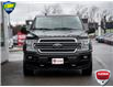2019 Ford F-150 Limited (Stk: 3973) in Welland - Image 6 of 23