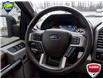 2019 Ford F-150 Limited (Stk: 3973) in Welland - Image 23 of 23
