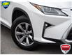 2019 Lexus RX 350 Base (Stk: 4005) in Welland - Image 9 of 24