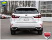 2019 Lexus RX 350 Base (Stk: 4005) in Welland - Image 5 of 24