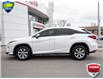 2019 Lexus RX 350 Base (Stk: 4005) in Welland - Image 7 of 24