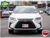 2019 Lexus RX 350 Base (Stk: 4005) in Welland - Image 8 of 24