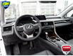 2019 Lexus RX 350 Base (Stk: 4005) in Welland - Image 14 of 24