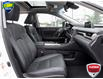 2019 Lexus RX 350 Base (Stk: 4005) in Welland - Image 11 of 24