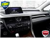 2019 Lexus RX 350 Base (Stk: 4005) in Welland - Image 17 of 24