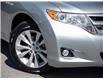 2016 Toyota Venza Base (Stk: 4012) in Welland - Image 7 of 23