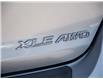 2016 Toyota Venza Base (Stk: 4012) in Welland - Image 8 of 23