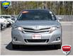 2016 Toyota Venza Base (Stk: 4012) in Welland - Image 6 of 23