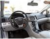 2016 Toyota Venza Base (Stk: 4012) in Welland - Image 13 of 23