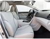 2016 Toyota Venza Base (Stk: 4012) in Welland - Image 10 of 23