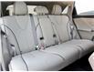2016 Toyota Venza Base (Stk: 4012) in Welland - Image 12 of 23