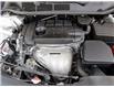 2016 Toyota Venza Base (Stk: 4012) in Welland - Image 9 of 23