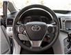2016 Toyota Venza Base (Stk: 4012) in Welland - Image 14 of 23