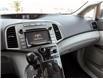 2016 Toyota Venza Base (Stk: 4012) in Welland - Image 16 of 23