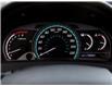 2016 Toyota Venza Base (Stk: 4012) in Welland - Image 15 of 23
