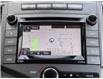 2016 Toyota Venza Base (Stk: 4012) in Welland - Image 19 of 23