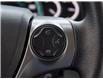 2016 Toyota Venza Base (Stk: 4012) in Welland - Image 21 of 23