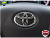 2016 Toyota Venza Base (Stk: 4012) in Welland - Image 22 of 23