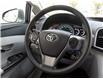2016 Toyota Venza Base (Stk: 4012) in Welland - Image 23 of 23