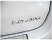 2017 Toyota Highlander LE (Stk: 4028) in Welland - Image 8 of 19