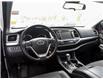 2017 Toyota Highlander LE (Stk: 4028) in Welland - Image 11 of 19